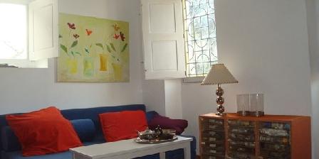 les trois maillets une chambre d 39 hotes dans le loiret dans le centre accueil. Black Bedroom Furniture Sets. Home Design Ideas