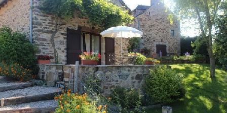 Ginestous Ginestous, Chambres d`Hôtes Bor Et Bar (12)