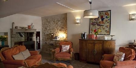 Maison Bellachonne Maison Bellachonne, Chambres d`Hôtes Bellac (87)