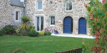 Chambre d'Hôtes Boissonnet Chambre D'Hôtes en Bretagne, Chambres d`Hôtes Saint Carné (22)