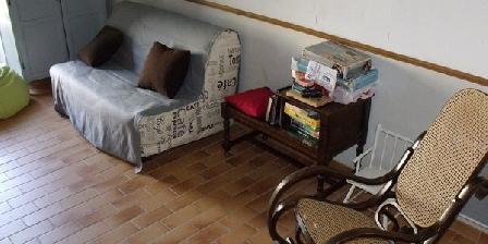 Gîte Fûtreau Gîte Fûtreau, Gîtes La Chapelle Sur Loire (37)