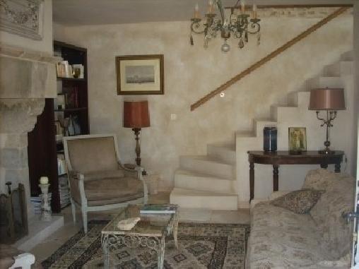 Chambre d'hote Manche - La Gauvinerie, Chambres d`Hôtes Sortosville (50)