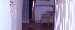 Chambre d'hotes Villa Helena