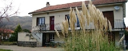 Gite B&B In Issoire