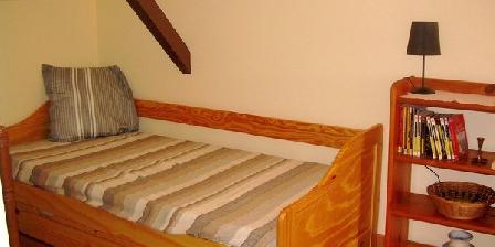 Les Miltres Les Miltres, Chambres d`Hôtes Monpazier (24)