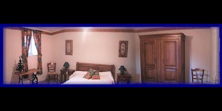 Chambres d'Hôtes de Kerpuns Chambres D'Hotes de Kerpuns, Chambres d`Hôtes Pleumeur Gautier (22)