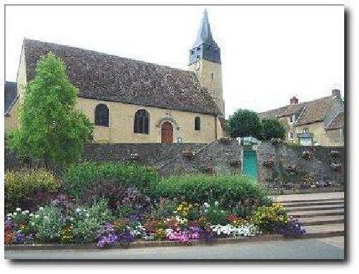 Chambre d'hote Sarthe - La Maison Janvier, Chambres d`Hôtes Thorigné-sur-dué (72)