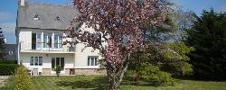 Chambre d'hotes La Bretonnelle