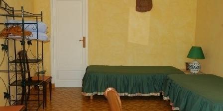 A la Petite Cuillère Chambre D'Hôtes A la petite cuillère, Chambres d`Hôtes Chevanceaux (17)