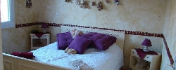 Bed and breakfast Les Lauriers