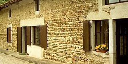 Moulin de Champagne Moulin de Champagne, Chambres d`Hôtes Viriat (01)