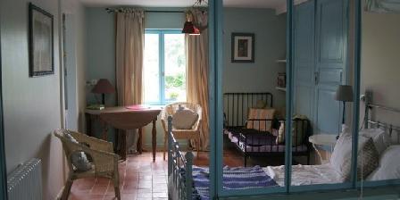 La Cense Lignère La Cense Lignère, Chambres d`Hôtes Prisches (59)