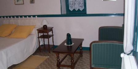 Maison de l 39 argonne une chambre d 39 hotes dans le loir et for Des maisons et des hotes