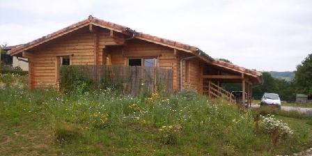 BnB C.Sene à Lavelanet Mirabeau, Chambres d`Hôtes Lavelanet (09)
