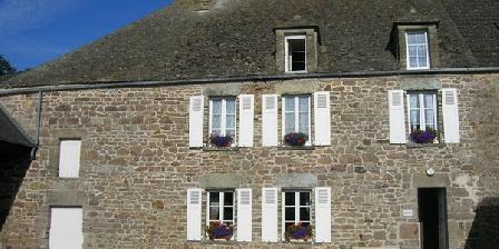 Chambres D'Hôtes Lecouvey Chambres D'Hôtes Lecouvey, Chambres d`Hôtes Auderville (50)