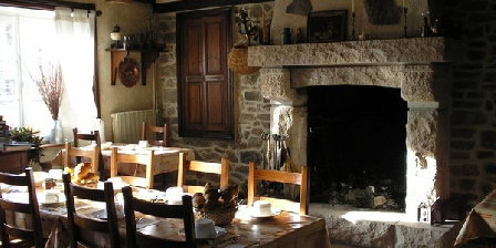 Gästezimmer Chambres D'Hôtes Lecouvey > Chambres D'Hôtes Lecouvey, Chambres d`Hôtes Auderville (50)