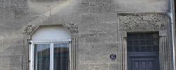 Chambre d'hotes Vassel Fabienne