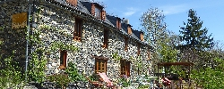 Bed and breakfast L'Ancienne Bergerie