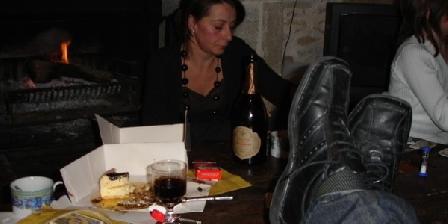 Chambre d'Hôtes Yann Malaret Malaret Yann Auberge & Chambre D'hote, Chambres d`Hôtes Saint Lary (32)