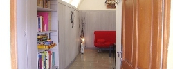 Cottage Studio de 24 M²