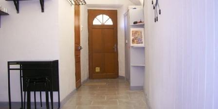 Gite Studio de 24 M² > Studio de 24 M², Gîtes Tende (06)