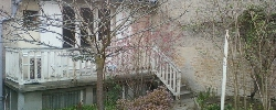 Bed and breakfast Gîte Sophie Demulier