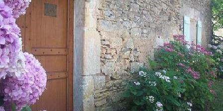 Gite Chambres d'Hôtes Peyregros > Chambres D'Hotes Peyregros, Chambres d`Hôtes Soturac (46)