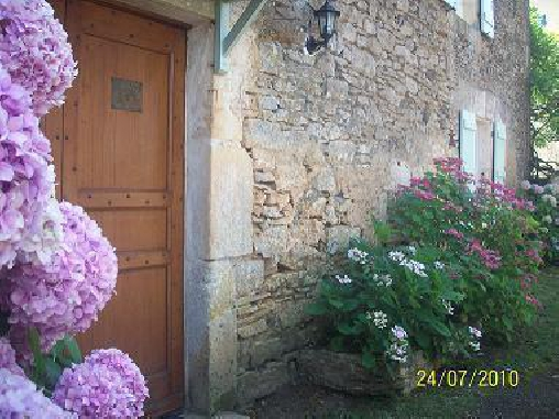 Chambre d'hote Lot - Chambres D'Hotes Peyregros, Chambres d`Hôtes Soturac (46)