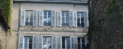 Bed and breakfast Le Jardin des Lys