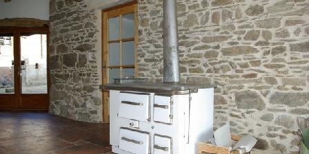Chambre d'hotes La Boutarie  > La Boutarie Chambres d'hôtes, Chambres d`Hôtes Farnay (42)