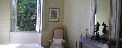 Bed and breakfast La Demeure Saint-Clar