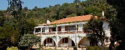 Gite Villa du Plageron