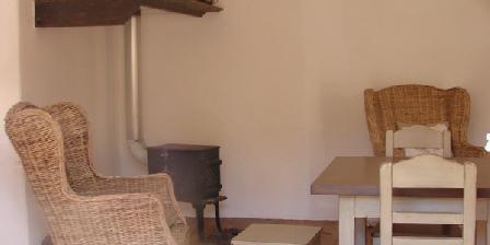 Monepiat Monepiat, Gîtes Vernoux En Vivarais (07)