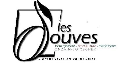 Les Douves Les Douves, Chambres d`Hôtes Onzain (41)