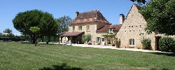 Bed and breakfast Les Voyelles