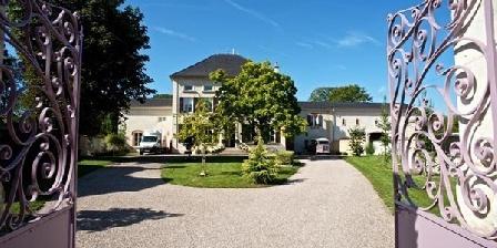 La Brunerie et Ses Instants La Brunerie & Ses Instants, Chambres d`Hôtes Flavigny Sur Moselle (54)