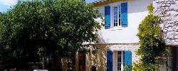 Cottage Les Figourieres