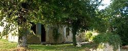 Gite Gîte La Benjamine au Château de Forges