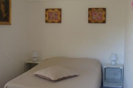 Chambre d'hote Calvados - Chez Moy, Chambres d`Hôtes Branville (14)