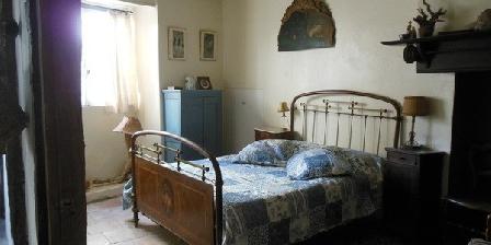 Lion D Or Lion D Or, Chambres d`Hôtes St Antonin Noble Val (82)