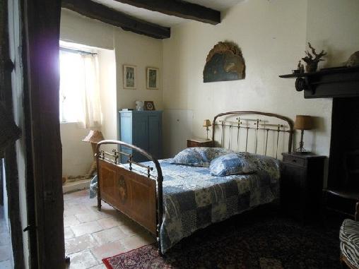 Lion D Or, Chambres d`Hôtes St Antonin Noble Val (82)