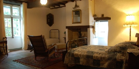 lion d or une chambre d 39 hotes dans le tarn et garonne dans le midi pyr n es accueil. Black Bedroom Furniture Sets. Home Design Ideas