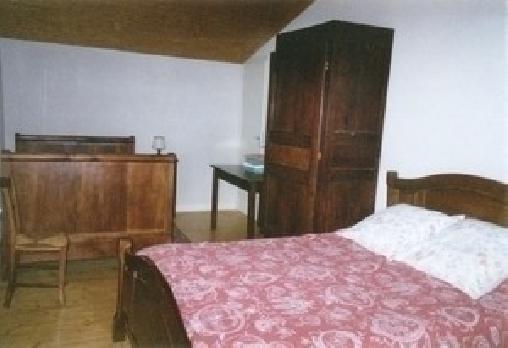 Chambre D'Hotes Le Puysimbert, Chambres d`Hôtes Chambretaud (85)