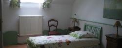 Bed and breakfast Le Chêne et Le Tilleul