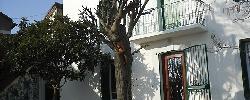 Cottage Le Balcon de L'etoile