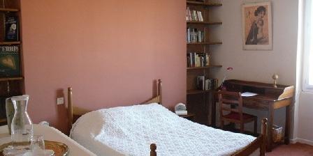 Le Balcon de L'etoile Le Balcon de L'etoile, Chambres d`Hôtes Montady (34)