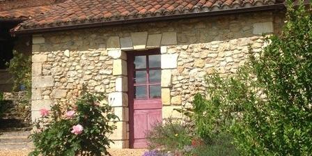 Peyrimas Haut Peyrimas Haut, Chambres d`Hôtes Agonac (24)