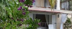 Chambre d'hotes Villa Maolni