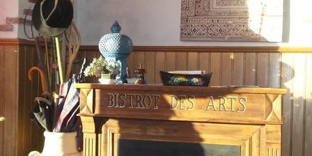 Aveyron Chambres D'hôtes Aveyron Chambres D'hôtes, Chambres d`Hôtes Cassagnes-Begonhès (12)