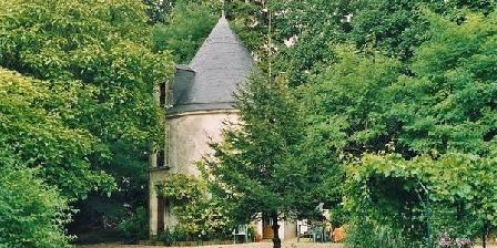 Sarl Chateau de Montaupin Sarl Chateau de Montaupin, Chambres d`Hôtes Oizé (72)